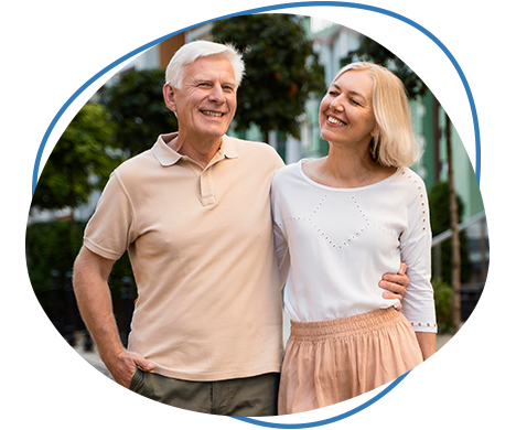 bioidentical hormone therapy near me